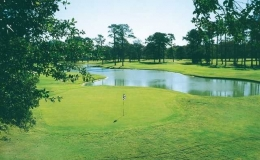 ocean-view-golf-course